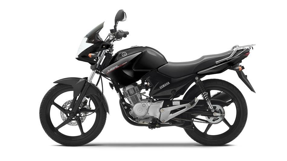 Nm fazer600 a vendre together with  in addition Photo 13873 Original likewise 8418 Yamaha Fz1 Fazer 6 in addition Fahrzeuge. on yamaha fazer
